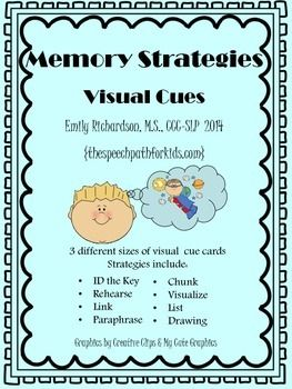 19 best images about Visual Memory Activities - Volunteer Abroad ...