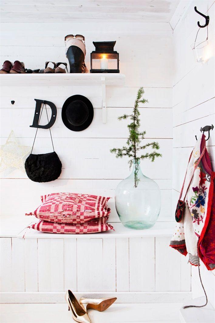 Blog Bettina Holst julebolig 4