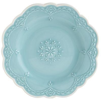 84 Best Pier1 Imports Images On Pinterest Ceramica