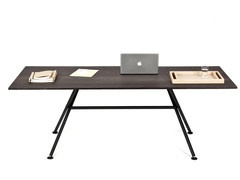 rectangle tableTables Rectangle, Rectangle Tables, Products