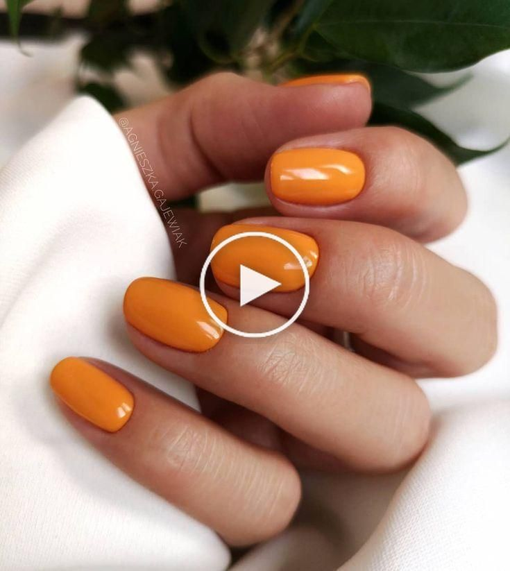 60 Stylish Nail Designs For Short Nails In 2020 Stylish Nails Designs Stylish Nails Short Nail Designs