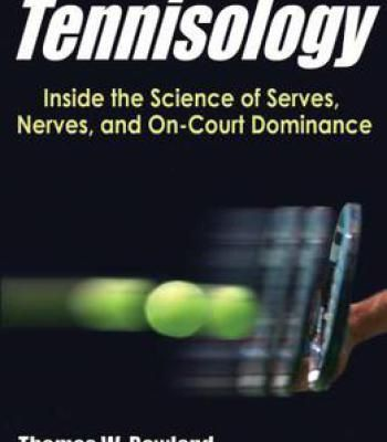 40 best autobiography im never sure if they are autobiography tennisology inside the science of serves nerves and on court dominance pdf fandeluxe PDF