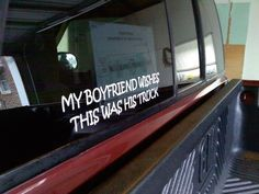 stickers for girls and trucks - Google Search
