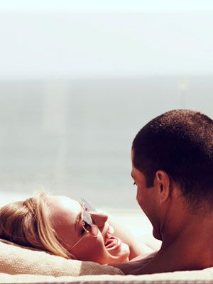 8 Compliments Your Man Wants to Hear