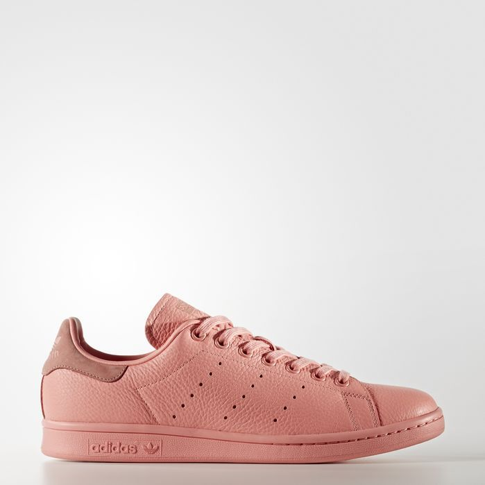 adidas stan smith pink velcro monkey adidas stan smith boost pk