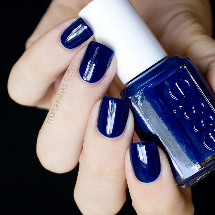 191 best Essie Love images on Pinterest | Nail polish, Nail polishes ...