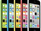 Apple iPhone 5C 64GB  Cechy telefonu:      Aparat 8 Mpix      Ekran dotykowy      Głośniki      HD video      Mini jack      Pamięć wewn. 64 GB      iOS-apple      WiFi      GPS