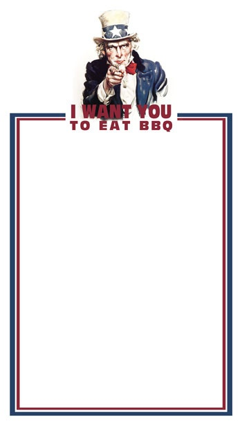 2553 best digital frames borders die cuts images on for 4th of july menu template