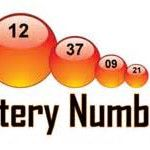 Play these magical numbers at www.playlottoworld.co.za #playlottoworld