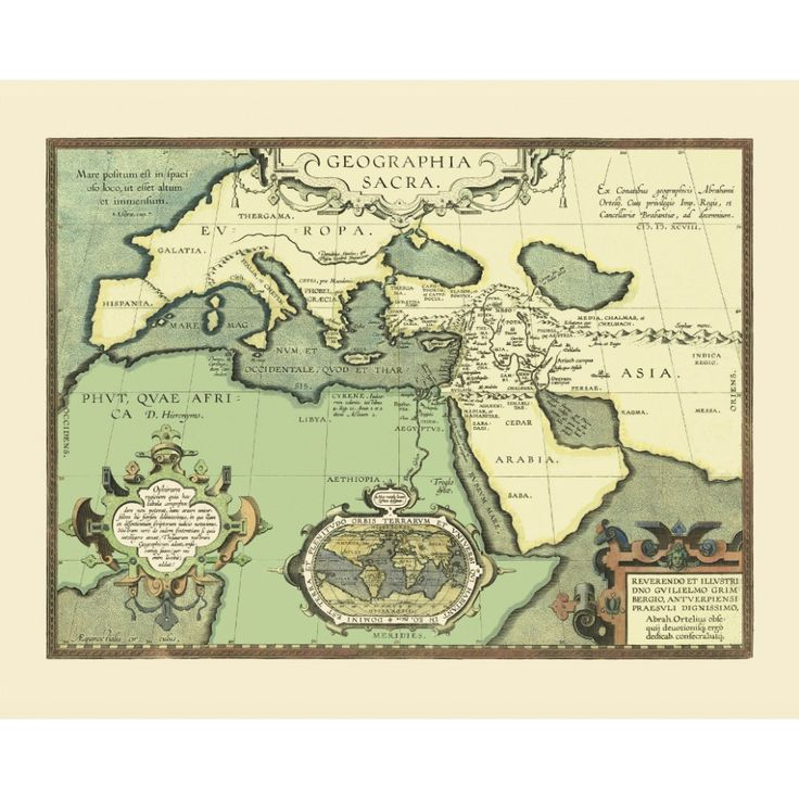 98 best Vintage Maps for Wall Art: Handmade Paper Prints images on ...
