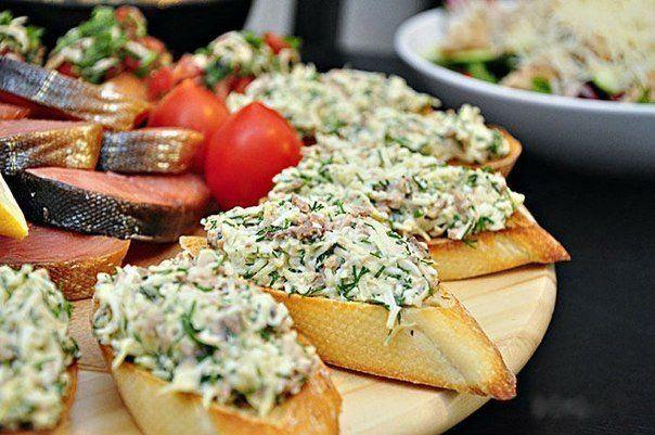 Салат с печенью (более 100 рецептов с фото) - рецепты с ...