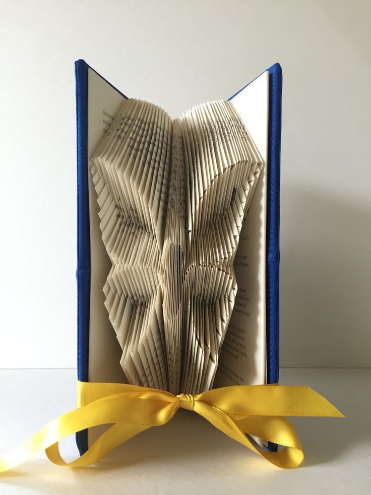 147 best home decor images on pinterest art market folded book butterfly book fold spring time nature outdoors personalized book sculpture easter gift for her birthday wedding negle Gallery