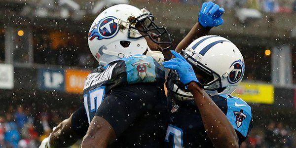 By Chris Cluxton (@Cluxton 24) Nashville, TN.- The Tennessee Titans blew a late lead and lost to the Oakland Raiders 24-21 on Sunday afternoon at Nissan Stadium. Final from @NissanStadium. pic.twitter.com/kNoOwX8Xr2 — Tennessee Titans (@Titans) November 29, 2015 Leading 21-17 and less than two minutes remaining in the matchup, it appeared Tennessee had sealed the…