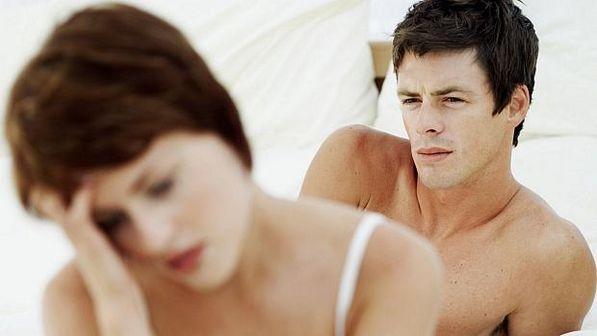 7 maneiras de evitar desconforto e dor durante o sexo http://angorussia.com/?p=19303