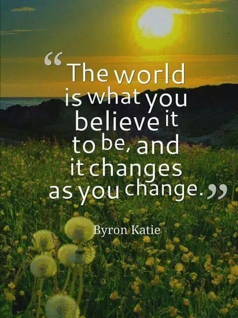 Byron Katie Quotes Magnificent 289 Best Byron Katie Images On Pinterest  Byron Katie Katie O