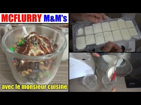 Monsieur cuisine plus, délicieuse recette de Pizza (robot lidl sylvercrest) - YouTube