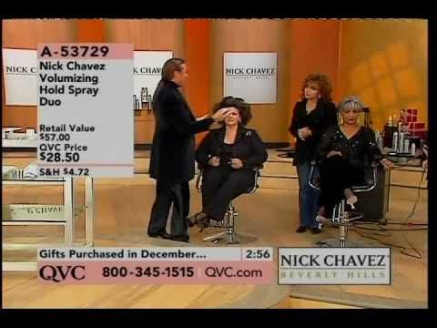 Little Shop of Horrors - QVC Bloopers, Fails & Creepy Callers