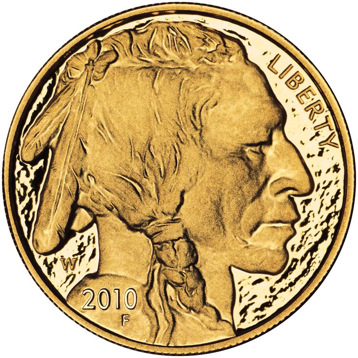 Us Gold Coins | 2011 American Buffalo Gold Proof Coin | US Coins