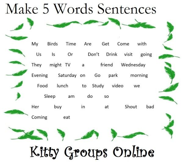 """cool essay words Make titling your essay a breeze what comes to mind when you think about  titles probably not the word """"easy"""" instead, you're probably listing off the."""