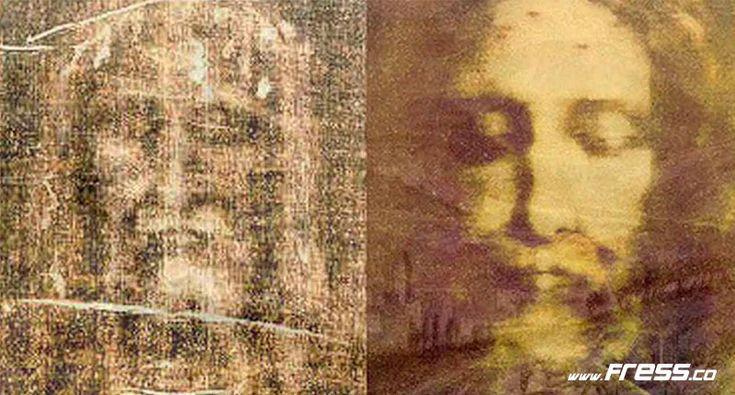 Las 5 mayores misterios sin resolver de la historia