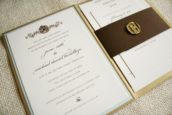 Cheap Wedding Invitations With Pictures: 25+ Best Ideas About Inexpensive Wedding Invitations On
