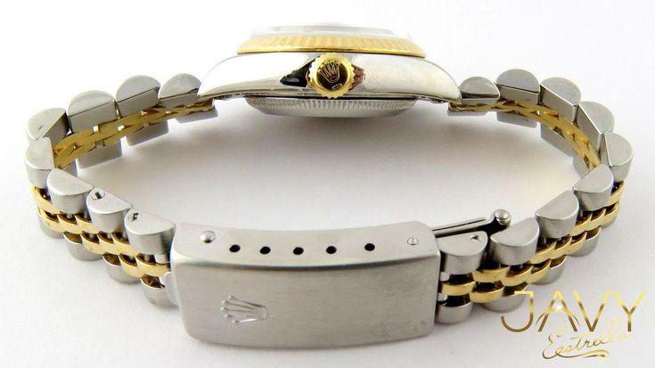 #JavyEstrella buy #Rolex #RolexWatches online. For more details visit at http://javyestrella.com