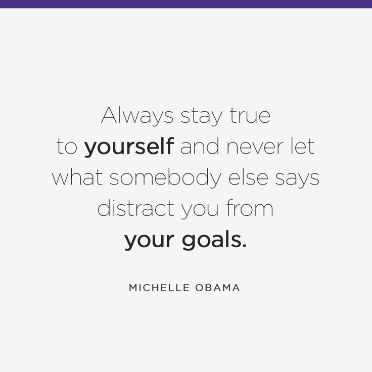 Keep Yourself Busy To Stay Happy Quotes: 56 Best Images About Mrs Michelle Obama On Pinterest