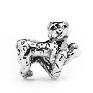 Snow Leopard $51