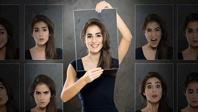 8 Sifat Wanita Yang Mempesona Pria