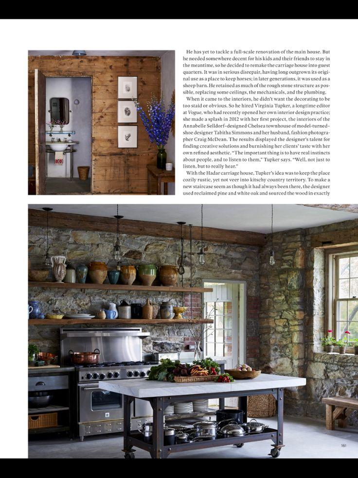 339 best Elle Decor images on Pinterest   Elle décor, Home decor and ...