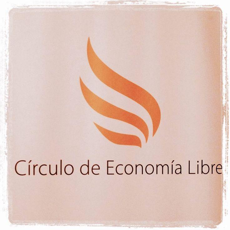 Círculo De Economía Libre