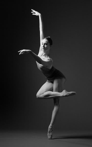 Modern Dance Poses | dance.net - creative poses (picture request) (8148010) - Read article ...