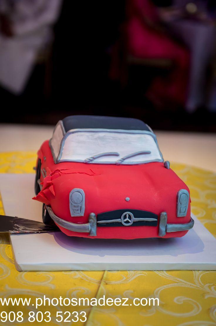 Best wedding cakes long island - Groom S Cake In Vip Country Club In Long Island Ny Along With Sanjana Vaswani Nobility Events Best Wedding Photographer In New York Photosmadeez