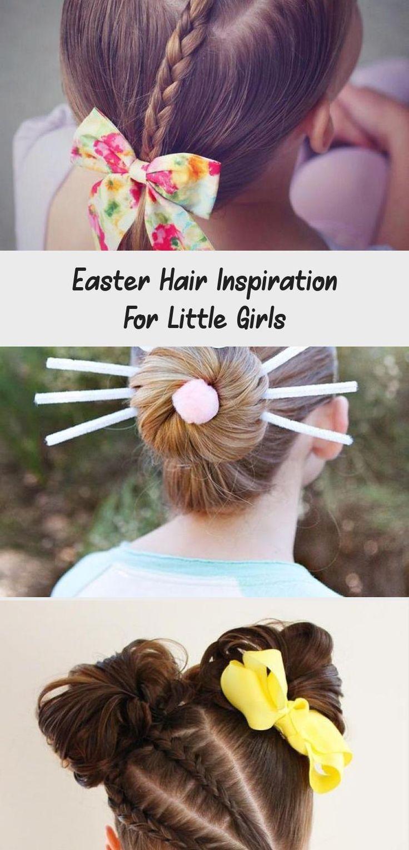 Easter Hair Inspiration for Little Girls #babyhairstylesBun #babyhairstylesInfant #babyhairstylesMen #babyhairstylesTutorial #Ethnicbabyhairstyles