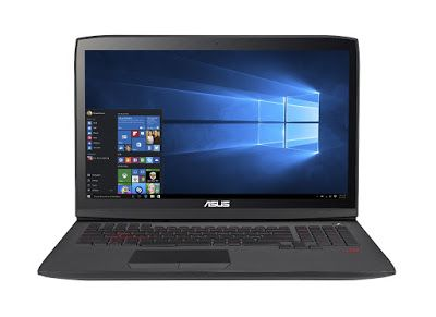 here new news new.blogspot.com: ASUS ROG G751JY-WH71(WX) 17-Inch Gaming Laptop, Nv...