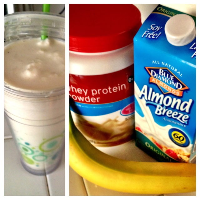 Protein Shaker Lot: 27 Best Weight Loss Images On Pinterest