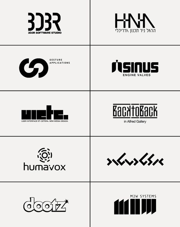 77 best images about urban logos on pinterest street
