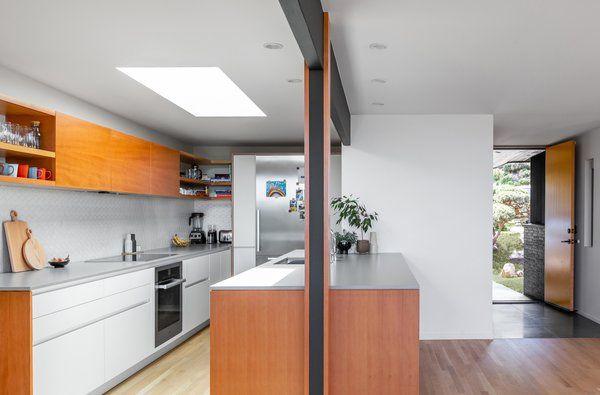 صور ديكورات مطابخ سيراميك تجدون في هذا الموضوع مجموعة من صور أفخم تصميمات مطابخ أرضيات وحوائط سيرام Mid Century Modern House Modern House Architecture Design