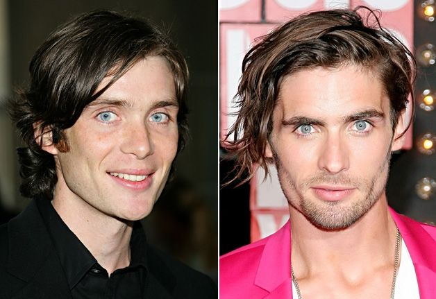 17 Best Images About Cillian Murphy On Pinterest The