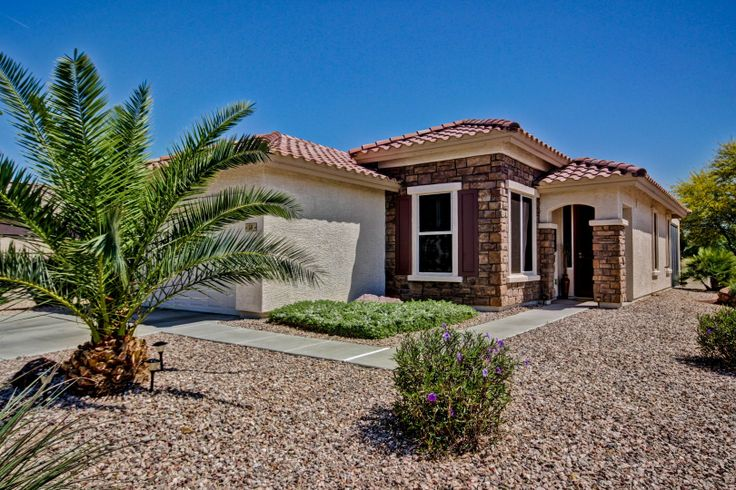 841 S 229th Ave Buckeye AZ