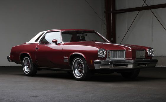 1975 oldsmobile cutlass supreme 39 73 39 77 cutlass supreme for 1975 oldsmobile cutlass salon for sale