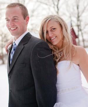 17 Best Images About West Michigan Weddings On Pinterest