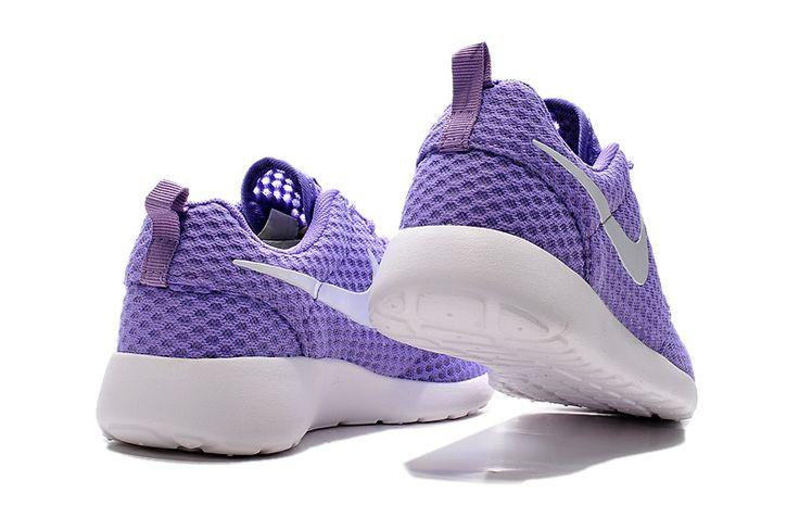 http://www.sneakerno.com/views/Nike-Roshe-Run-Br-Lilla-Dame-8598.html