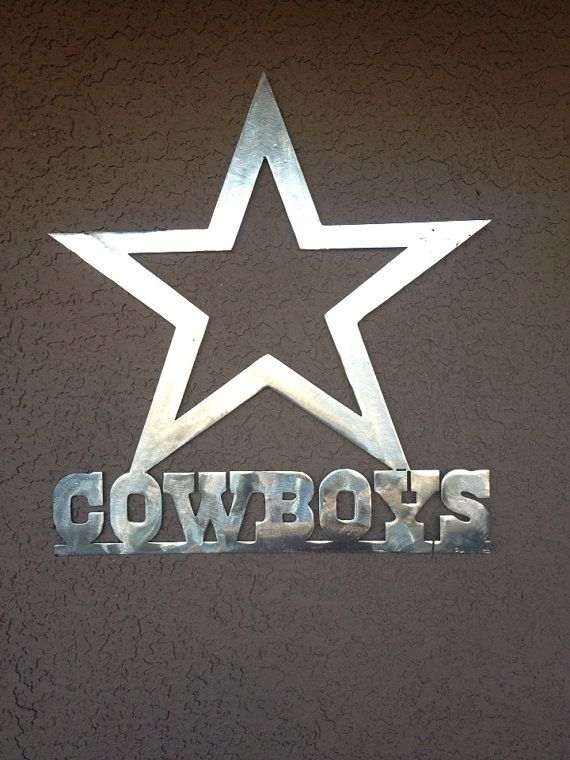 Dallas Cowboys Wall Art 170 best dallas cowboys images on pinterest | cowboy baby