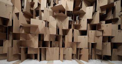 Vendere la propria arte accomuna Artisti e Artigiani, ma qual è la formula?