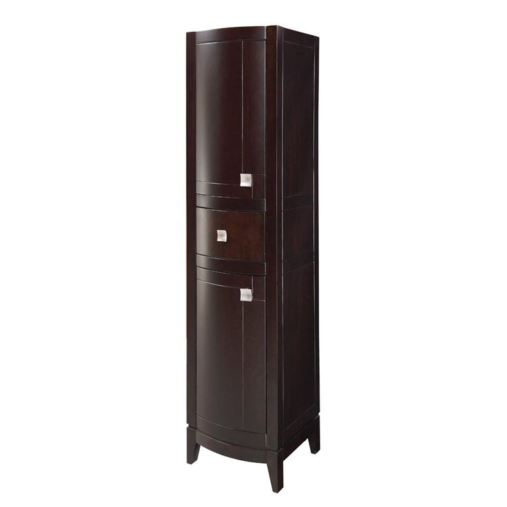 balance-through-bathroom-storage-tower-3