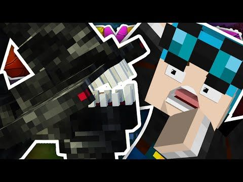 Dantdm Crazy Craft Ep