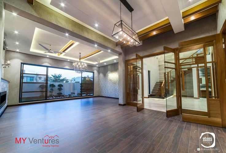 Project by Mazhar Muneer  Client :MY Ventures MY Venturesis a Real Estate Investment Firm in Lahore. They pursue to generate attractive risk-adjusted returns for theirinvestors across cycles and over the long term. MY Ventures Real Estate platform encompasses investments across the risk spectrum. Contact at : +92 335 3222777 https://www.facebook.com/MYVenturespk/  Phoography by Ahsan SaeedSudio Ahsan Saeed studio offer services for the following :- 1. Birthday Par...