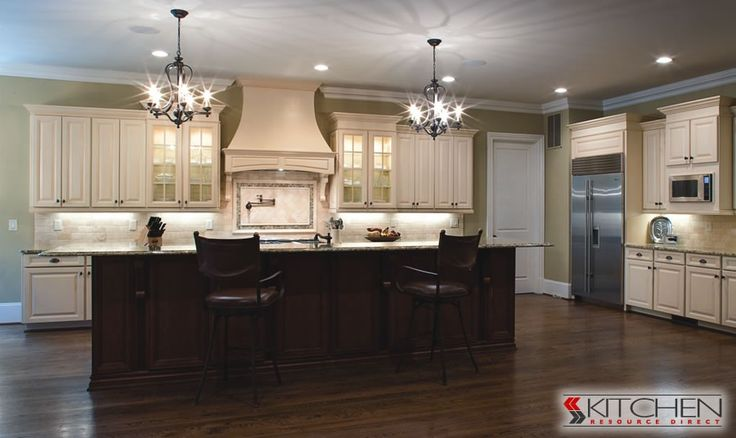 11 Best KITH Kitchen Cabinets Images On Pinterest