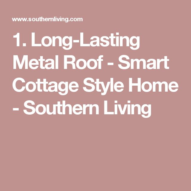 Best 20 metal roof shingles ideas on pinterest metal roof panels metal roof over shingles - Long lasting exterior paint design ...
